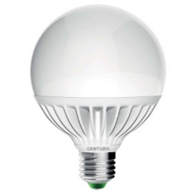 Immagine di E27 LED Globo 18 W 1710 lm 3000 K