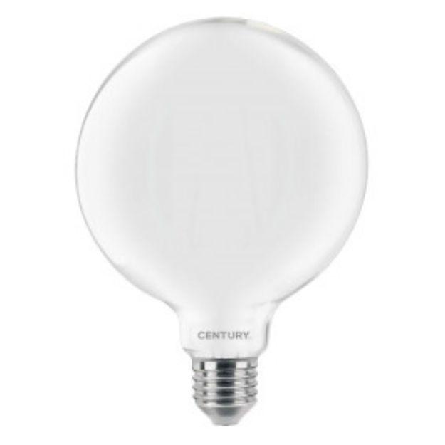 Immagine di E27 LED Bulb 10 W 1055 lm 3000 K