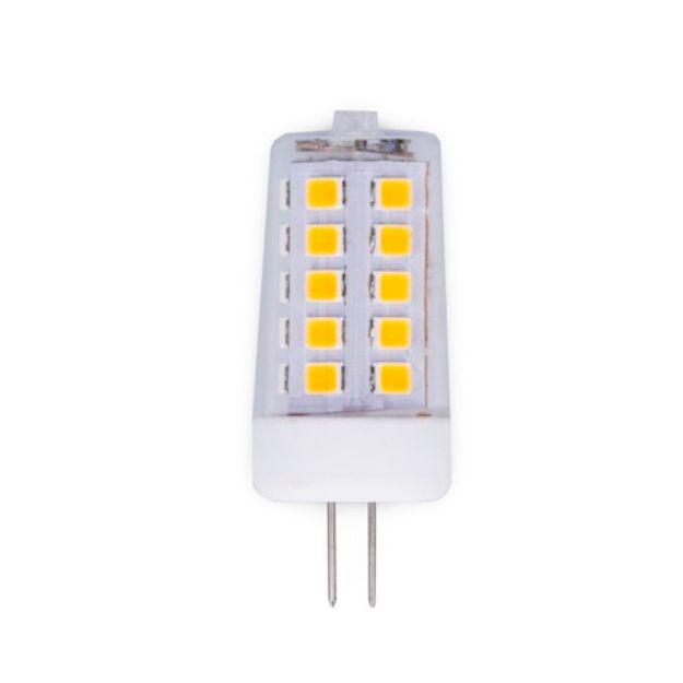 Immagine di LED Bulb G4 Corn 3W 12V  350lm
